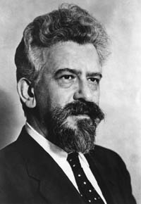 Abraham Heschel2