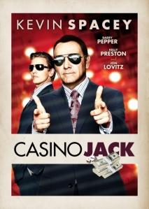 casino-jack-poster