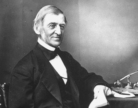 emerson ralph waldo. essays and lectures Document read online essays and lectures ralph waldo emerson essays and lectures ralph waldo emerson - in this site is not.