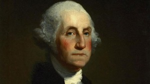 george-washington4