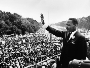 martinlutherking3