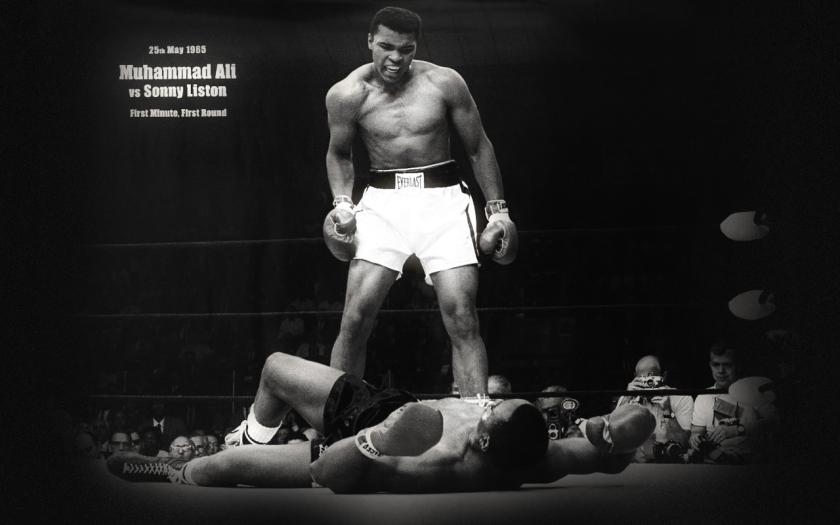 Muhammad-Ali, sonny liston
