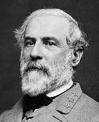 Robert e.lee-fullsize1