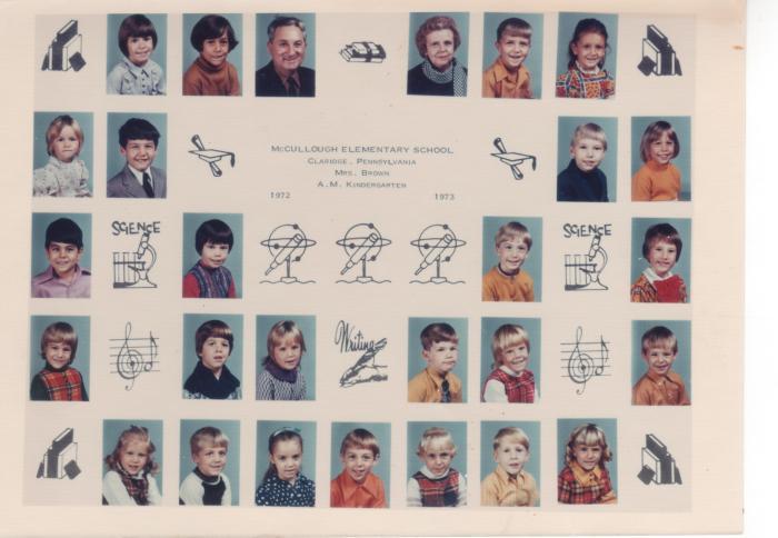 Grade School Photos 001