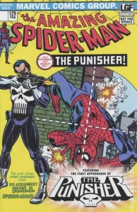 spiderman-punisher