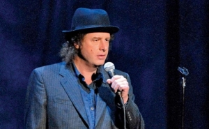 stevenwright.widea