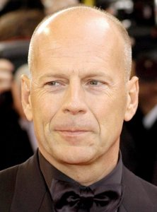 Bruce-willis-images-4