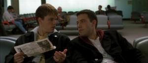 Dogma-1999-Matt-Damon-Ben-Affleck-pic-3