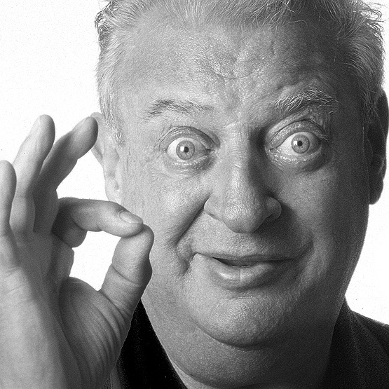 Rodney Dangerfield2