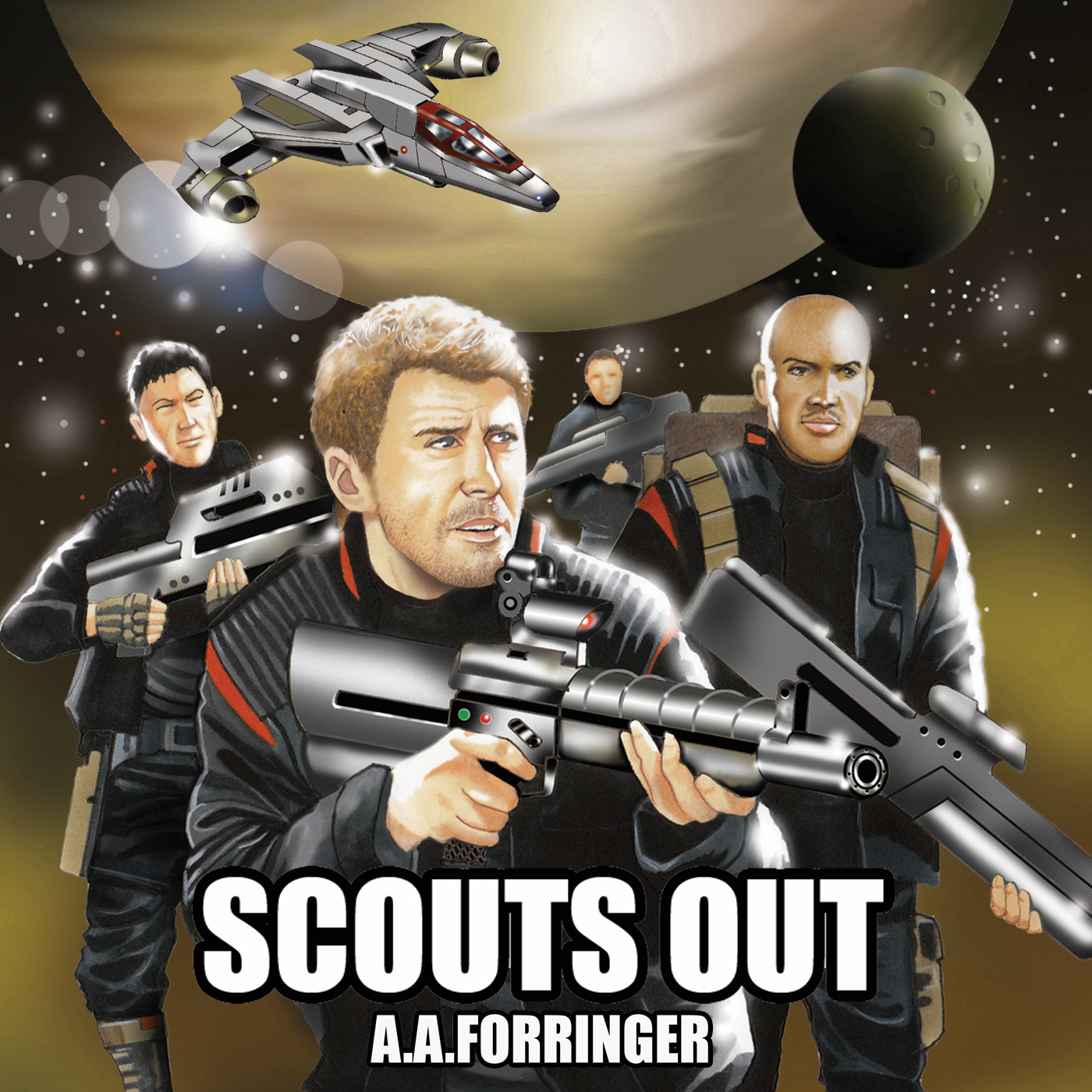 Scouts Out podcast (1)