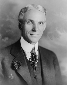 henry-ford2