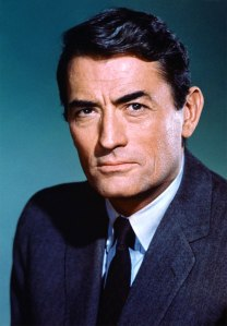 Gregory_Peck4