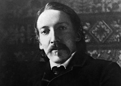 robert louis stevenson2