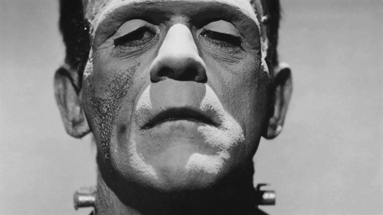 Boris-Karloff_Frankenstein_HD_768x432-16x9