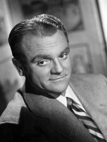 -james-cagney-1940s