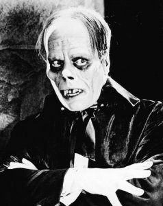 Lon-Chaney-Sr