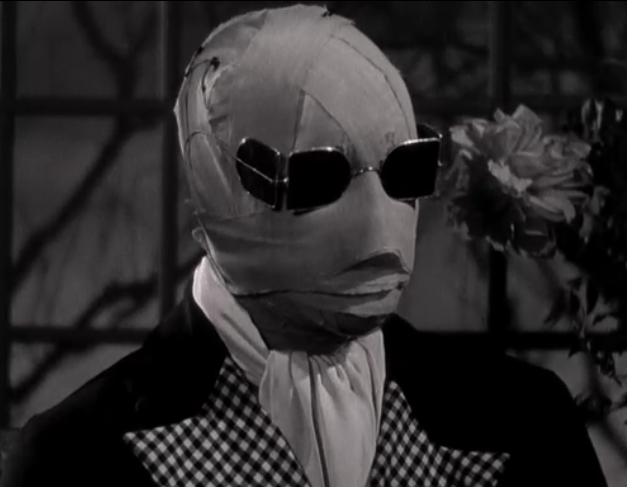 The-Invisible-Man-Claude-Rains