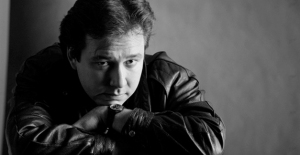 billhicks5