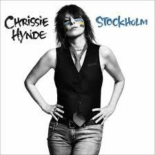 ChrissHynde2