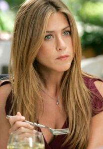 jennifer-aniston-pics2