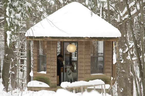 neilgaimanwriting shed