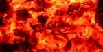 hot coals 590