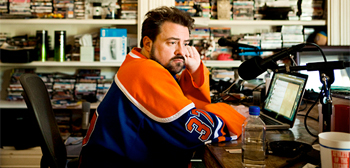 kevinsmith-office-desk-tsr