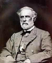 Robert e.lee-fullsize2