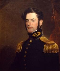Robert_E_Lee_1838