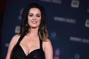 People-Katy-Perry_NH