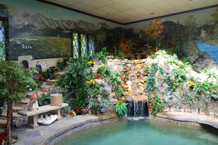 Pool_-_Bayernhof_Museum_-_DSC06398