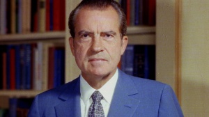 Richard-Nixon-SF