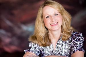 Lisa Schroeder2