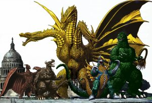 monster_lineup