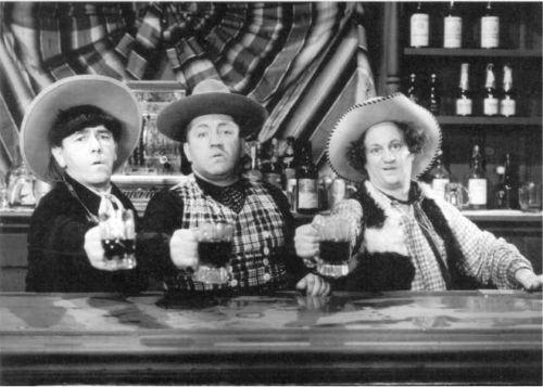 the-three-stooges