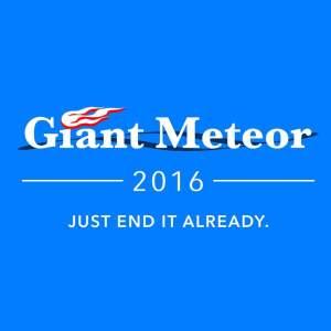 giantmeteor