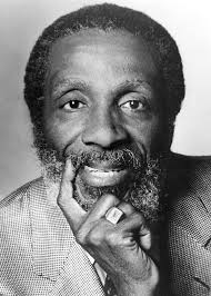 dickgregory