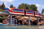 dl-monorail