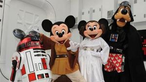 dl-star-wars-walt-disney-resort