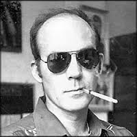 Huntersthompson2