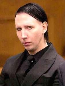 Marilyn-Manson (1)