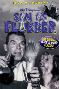 son_of_flubber_6828110