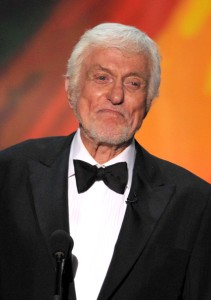 dick van dyke dick tracy mary poppins