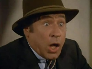 mel_brooks_high_anxiety_1977