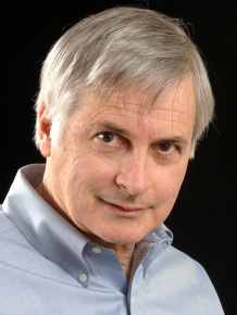 Image result for Seth Shostak